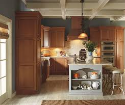 kitchen island cabinet design traditional kitchen with island cabinetry