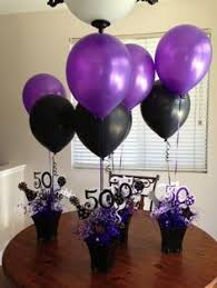 Columns For Party Decorations Balloon Arches Arcs Columns Towers And Sculptures Northwest