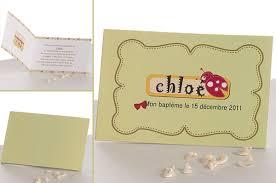 unique baby shower invitations unique folded baby shower invitations baby shower invitations