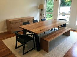 Custom Made Dining Room Furniture Dining Room Tables Melbourne 72 Superb Custom Made Dining Tables