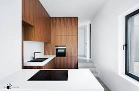 Shiny White Kitchen Cabinets Kitchen Best Setting Narrow Kitchen Area Simply Minimalist