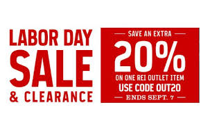 rei outlet coupon code 20 clearance items southern