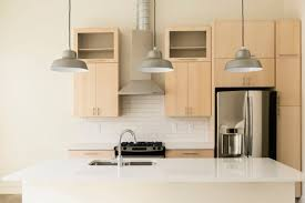 How To Save Money On Kitchen Cabinets How Much Are Kitchen Cabinets Marked Up Best Home Furniture