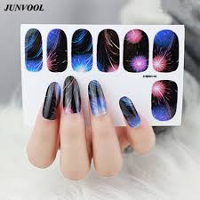 nail art online course choice image nail art designs