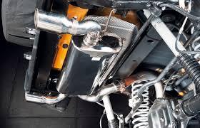 2001 jeep wrangler exhaust system 05 wrangler jk duratrail exhaust system jeep wrangler