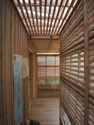 wood slat best 25 wood slats ideas on wood slat wall