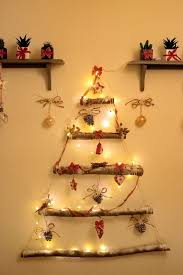 Decorate Christmas Tree On A Budget by Diy Christmas Decoration On A Tight Budget U2013 Adorable Home