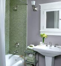 paint ideas for small bathrooms purple bathroom paint ideas small bathroom colors and design small