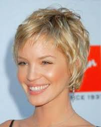 hairstyles for women at 50 with round faces short hairstyles womens short hairstyles for over 50 for a round