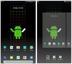 atom launcher apk pixel 2 launcher apk on your android phone tech