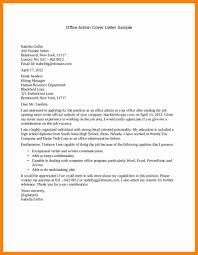 Resume Template Hospitality Office Manager Resumes