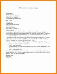 front desk cover letter printable baby shower invite