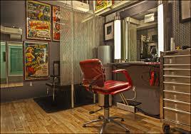 Wholesale Barber Chairs Los Angeles Beverly Hills U2013 Pico Salon Republic