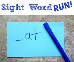 Room Dolch Word Games - 104 best sight words for early learners images on pinterest