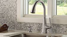 pfister kitchen faucets pfister faucets price pfister faucet pfister kitchen bath