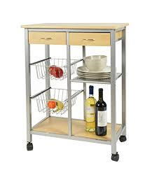 meuble de rangement cuisine a roulettes meuble cuisine meuble tv bas a ikea meubles de