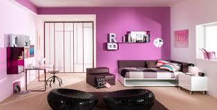 photo de chambre de fille chambre chambre filles idee chambre fille enfant mixte kubika