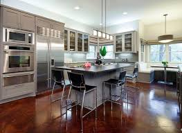 Most Popular Kitchen Design Most Popular Kitchen Designs Photo Gallery Ideasoptimizing Home