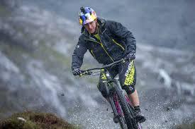 road bike waterproof jacket mt500 waterproof jacket ii endura