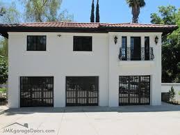 Garage French Doors - wood sectional garage doors raynor garage doors ontario ca