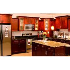 411 kitchen cabinets reviews joy home kitchen cabinets in vaughan on 6473391766 411 ca