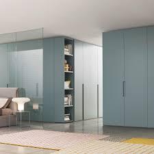 custom wardrobe design home interior design and furniture ideas