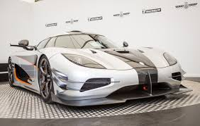 car pushing the limits koenigsegg swede up of the month koenigsegg umgås