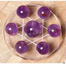amethyst picture more detailed picture about seven