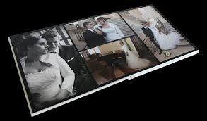 album photo mariage luxe livre album duges jean marc photographe de mariage nancy metz