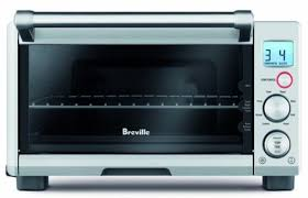 Toastess Toaster Sanyo Sk 7w Space Saving Toaster Oven White Appliances Ideas