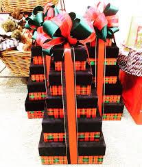 gift baskets san francisco san francisco gift baskets 64 photos 21 reviews flowers