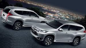 mitsubishi pajero interior 2017 2017 mitsubishi pajero hybrid price new and future cars for 2018