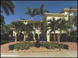 homes for rent in palm beach gardens fl home design ideas