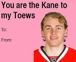 hockey valentines cards valentines day hockey cards hockey valentines