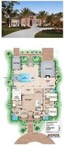 Florida Home Plans With Pictures 94 Best Beach House Plans Images On Pinterest Beach House Plans