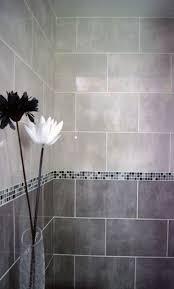 Bathroom Border Tiles Ideas For Bathrooms Best 25 Border Tiles Ideas On Bathroom Tiles Prices