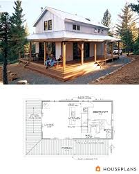 small mountain cabin floor plans small modern cabin plans suipai me