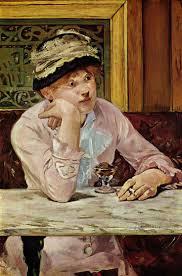 68 best art edouard manet images on pinterest paintings table