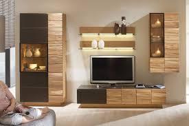 Wohnzimmer Online Planen Kostenlos Hd Wallpapers Wohnzimmer Planen Online Kostenlos Www 3promo0code0 Tk