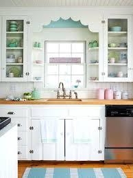 retro kitchen cabinets retro kitchen cabinet vintage kitchen storage best vintage kitchen