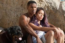 Beyond The Lights Is The Most Subversive American Movie Of The Year