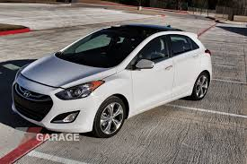 hyundai elantra hatch 2017 hyundai elantra hatchback reviews msrp ratings with
