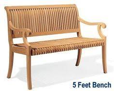 Grade A Teak Patio Furniture by Teak World Teakpatioworld On Pinterest