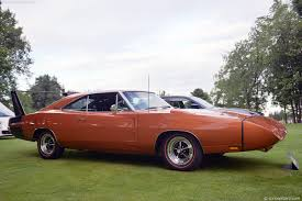 2009 dodge charger daytona for sale auction results and data for 1969 dodge charger daytona mecum