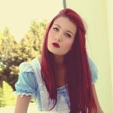 2015 wend hair colour 127 best red hair images on pinterest cabello de colores hair