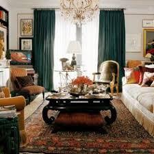 Ralph Lauren Bedrooms by Ralph Lauren Home La Boheme Ottoman Ralphlaurenhome Com Found