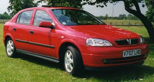 opel holden vauxhall astra opel astra review and photos