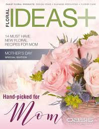 mother u0027s day floral resources oasis floral ideas