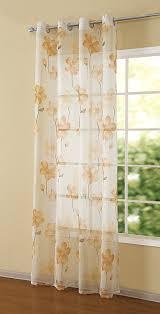 Glitter Curtains Ready Made Curtain Sheer Glitter Curtains Sparkle Curtain Panels Glitter