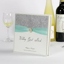 wedding guest register aliexpress buy wedding guest book high end custom creative